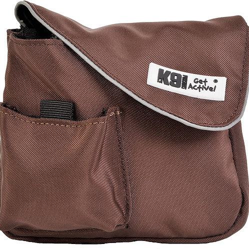 K9 Pursuits Accessory Bag