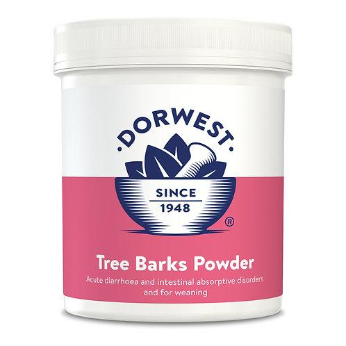 Tree Barks Powder 100g