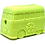 Thumbnail: MKB Retro Van Chew Toy and Treat Dispenser