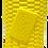 Thumbnail: SodaPup Corn on the Cob - Treat Dispenser