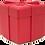 Thumbnail: SodaPup Gift Chew Toy & Treat Dispenser - Medium
