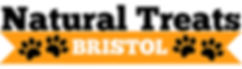 Logo White Background 90cm.jpg