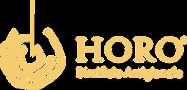 logo_horo.png