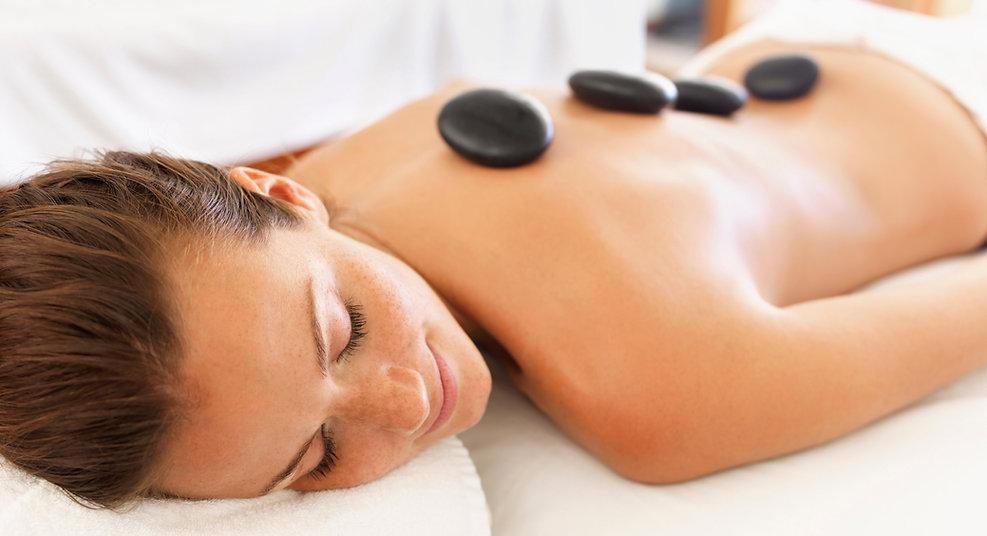 Best Massage Noosa and Sunshine Beach