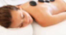 Massage Therapy Launceston