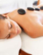 full body massage sunshine coast