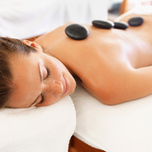 Relaxation Treatments