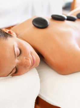 Body Massage Center In Jaipur and Spa Services