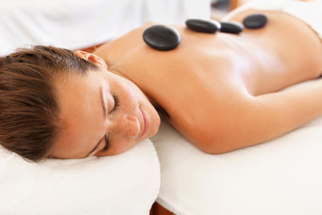 orthopedic wellness services, professional massage therapy, licensed massage therapy, hot rock massage