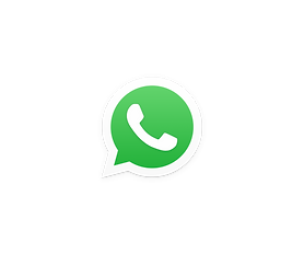 WhatsApp_Logo_1 sem logo.png