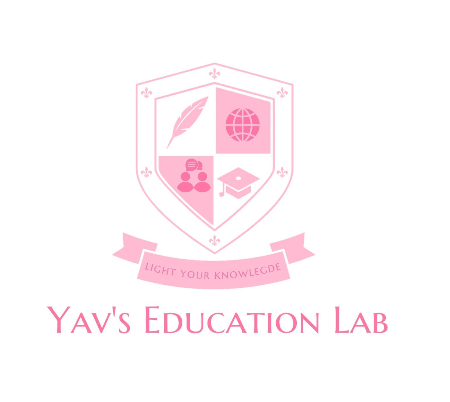 1-to-2 Yav'sSession
