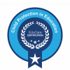 Child_Protection_in_Education_2018-2.png