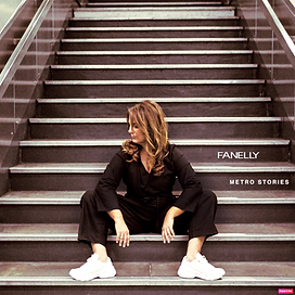 Fanelly Metro Stories Artwork DIGITAL-pa
