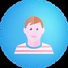 Anomeet user
