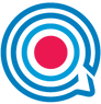 Anomeet logo