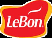 Lebon_edited.png