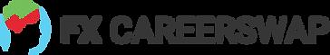 FX Careerswap logo.png