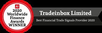 Jul20478-2020 Worldwide Finance Awards W