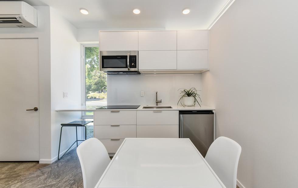 Modern-house-design-for-sale-11.jpeg