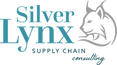 silver-lynx-logo.png