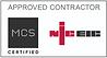 NICEIC Logo 2021.png