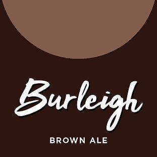 Burleigh Brown Ale.jpg