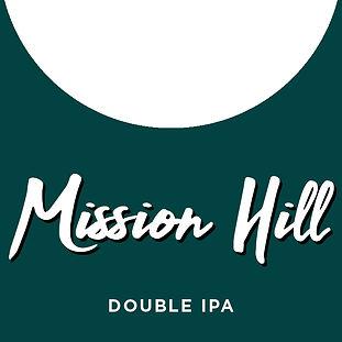 Mission Hill.jpg