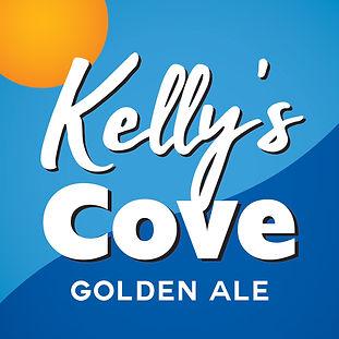 Kellys Cove.jpg