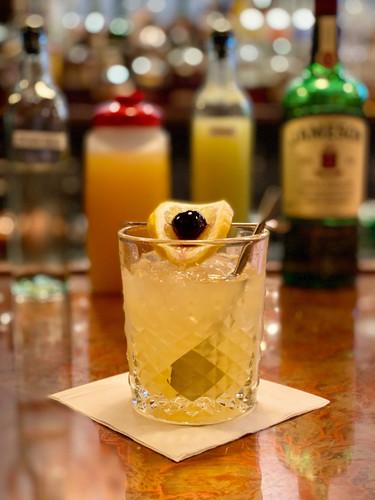 Jameson Pineapple Sour.jpg