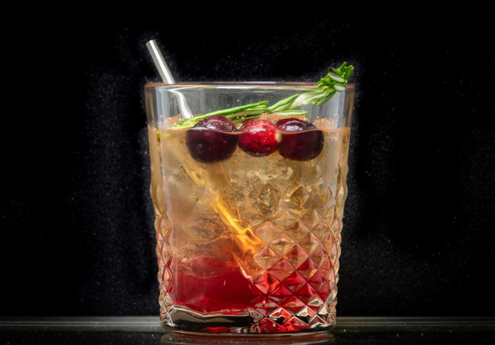 Cranberry Old Fashioned.jpg