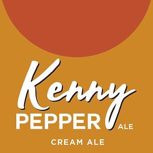 Kenny Pepper Ale-taphandle.jpg