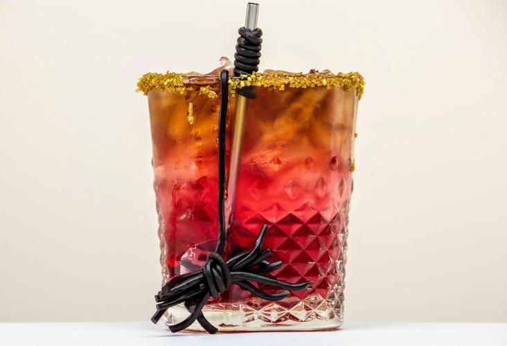 Spider Juice.jpg