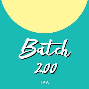 Batch 200.jpg