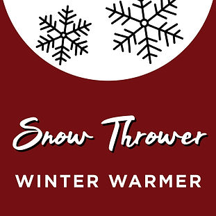 Snow Thrower 2020.jpg