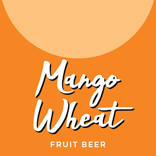 Mango Wheat.jpg