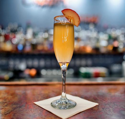 Apple Cider Mimosa.jpg