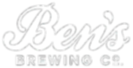 Ben's Brewing Company-07ttt_edited.png