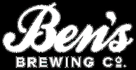 Ben's Brewing Company-07ttt_edited.png