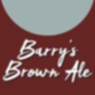 Barrys Brown Ale.jpg
