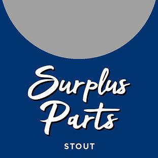 Surplus Parts.jpg
