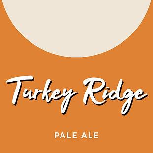 Turkey Ridge 2.jpg