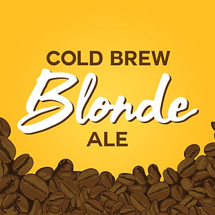 Cold Brew Blonde NEW.jpg
