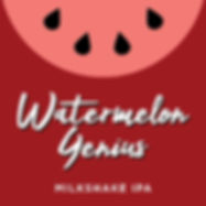 Watermelon Genius.jpg