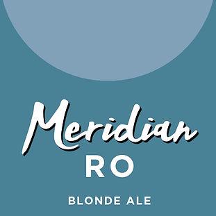 meridian RO.JPG