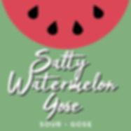 Salty Watermelon Gose.jpg
