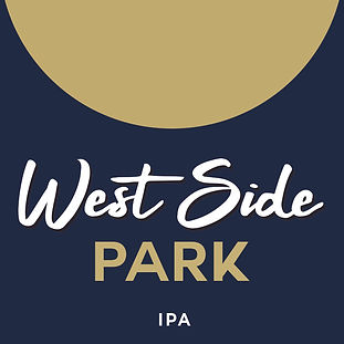 West Side Park IPA-taphandle.jpg