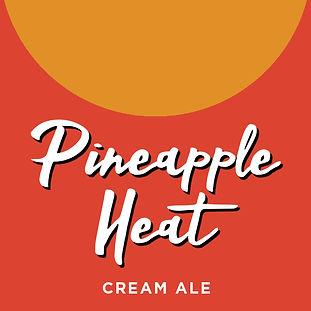 Pineapple Heat.jpg