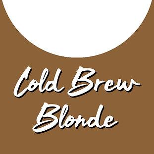 cold brew blonde.JPG