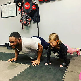 Push ups are for everyone!.jpg