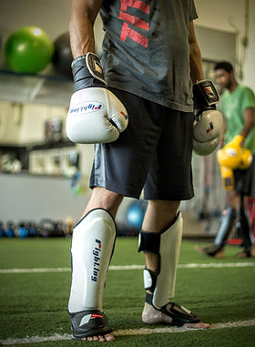 Kickboxing, muay thai, boxing, karate, tang soo do, fighting, fitness